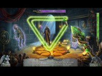 Download Redemption Cemetery: At Death's Door Collector's Edition Mac Games Free