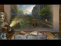 Free Redemption Cemetery: At Death's Door Mac Game Free