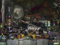 Free Redemption Cemetery: Children's Plight Mac Game Download