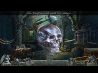 Free Redemption Cemetery: Clock of Fate Mac Game Download