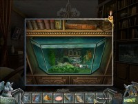 Free Redemption Cemetery: Curse of the Raven Collector's Edition Mac Game Free