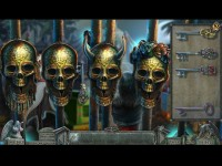 Free Redemption Cemetery: Day of the Almost Dead Collector's Edition Mac Game Free