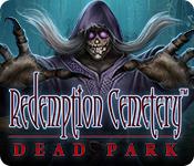 Free Redemption Cemetery: Dead Park Mac Game