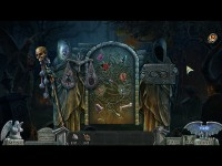 Free Redemption Cemetery: Dead Park Mac Game Download