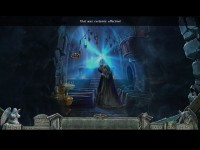 Free Redemption Cemetery: Embodiment of Evil Collector's Edition Mac Game Download