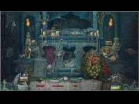 Free Redemption Cemetery: Salvation of the Lost Collector's Edition Mac Game Download