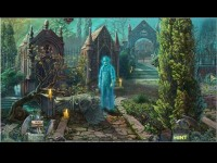 Free Redemption Cemetery: Salvation of the Lost Collector's Edition Mac Game Free