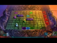 Download Reflections of Life: Call of the Ancestors Mac Games Free