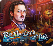 Free Reflections of Life: Dream Box Mac Game