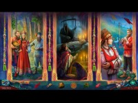 Free Reflections of Life: Hearts Taken Collector's Edition Mac Game Free