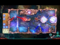 Download Reflections of Life: Hearts Taken Collector's Edition Mac Games Free