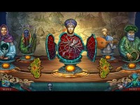 Download Reflections of Life: Hearts Taken Mac Games Free