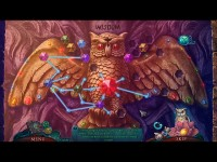 Download Reflections of Life: Slipping Hope Collector's Edition Mac Games Free