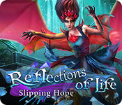 Free Reflections of Life: Slipping Hope Mac Game