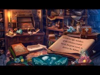 Free Reflections of Life: Slipping Hope Mac Game Free