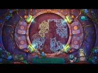 Download Reflections of Life: Slipping Hope Mac Games Free