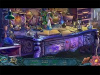 Free Reflections of Life: Tree of Dreams Collector's Edition Mac Game Download