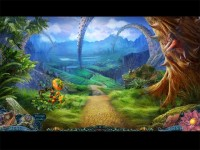 Free Reflections of Life: Tree of Dreams Collector's Edition Mac Game Free