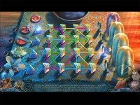 Download Reflections of Life: Tree of Dreams Collector's Edition Mac Games Free