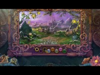 Download Reflections of Life: Tree of Dreams Mac Games Free