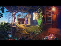 Free Reflections of Life: Utopia Mac Game Download