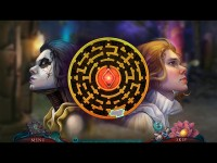 Download Reflections of Life: Utopia Mac Games Free
