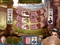 Free Regency Solitaire Mac Game Download