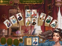 Free Regency Solitaire Mac Game Free