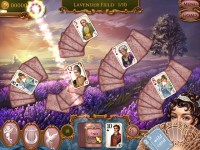 Download Regency Solitaire Mac Games Free