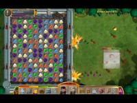Download ReignMaker Mac Games Free
