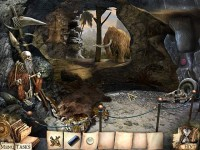 Free Reincarnations: Back to Reality Collector's Edition Mac Game Free
