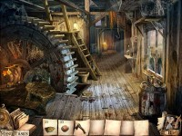 Free Reincarnations: Back to Reality Mac Game Free