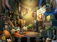Download Reincarnations: The Awakening Mac Games Free