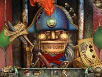 Download Reincarnations: Uncover the Past Collector's Edition Mac Games Free