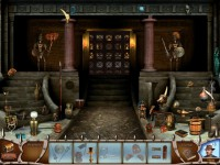 Free Relic Hunt Mac Game Download