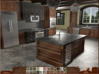 Free Renovate and Relocate: Boston Mac Game Download