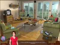 Download Renovate and Relocate: Boston Mac Games Free