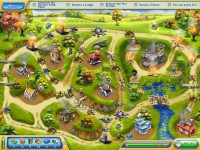 Download Rescue Frenzy Mac Games Free