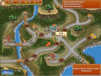 Download Rescue Team 2 Mac Games Free