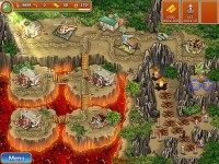 Download Rescue Team 3 Mac Games Free