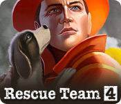 Free Rescue Team 4 Mac Game