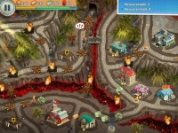 Free Rescue Team 4 Mac Game Download