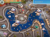 Download Rescue Team 4 Mac Games Free