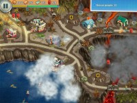 Free Rescue Team 5 Mac Game Free