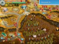 Download Rescue Team 5 Mac Games Free