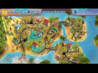 Free Rescue Team 7 Mac Game Download