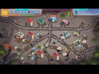 Free Rescue Team 7 Mac Game Free