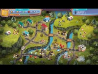 Download Rescue Team 7 Mac Games Free