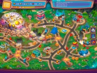 Free Rescue Team: Danger from Outer Space! Collector's Edition Mac Game Download
