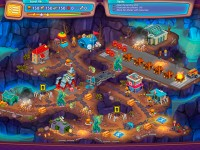 Free Rescue Team: Danger from Outer Space! Collector's Edition Mac Game Free